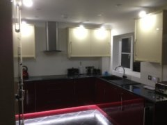 LED Kitchen Lighting.jpg